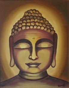 1-lord-mahavira-namrata-bothra