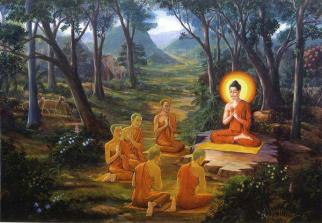buddhateaching1
