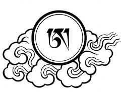 Image result for tibetan letter a
